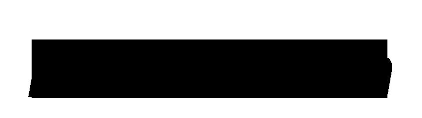 Econom Logo